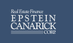Back to Epstein Canarick Corporation Home